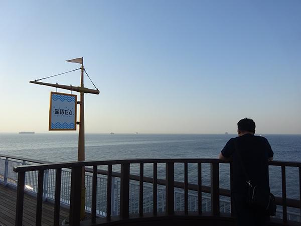 海ほたる_f0097523_18192537.jpg