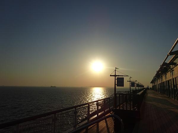 海ほたる_f0097523_18193887.jpg