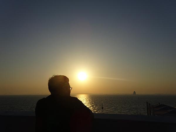 海ほたる_f0097523_18195436.jpg