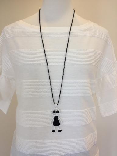 お出かけTシャツ_c0223630_15065005.jpg