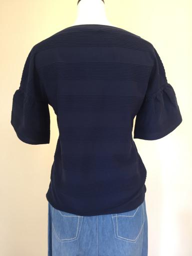 お出かけTシャツ_c0223630_15071667.jpg