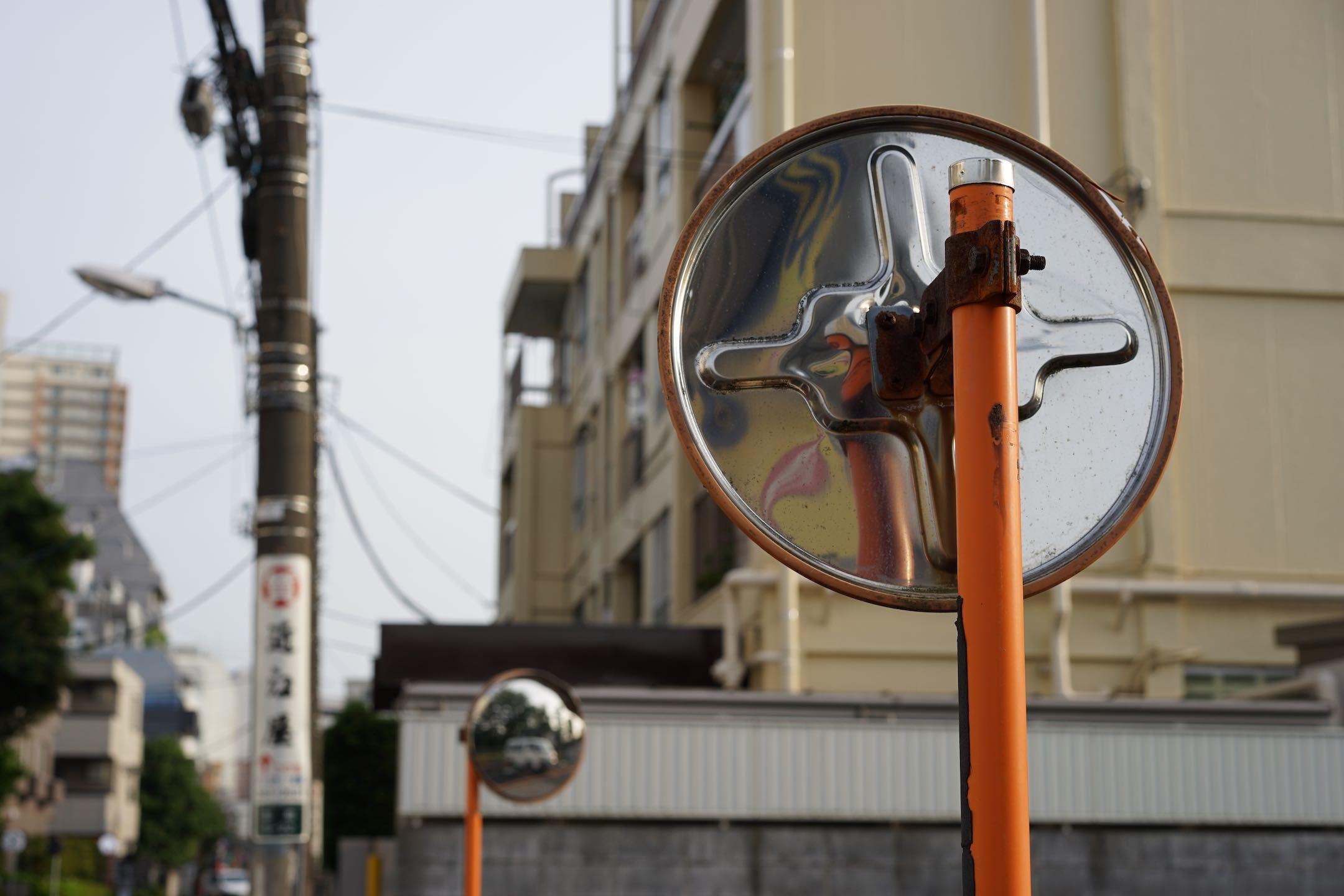 武蔵小金井駅周辺20_b0360240_12495880.jpg
