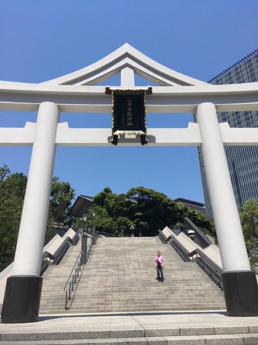 山王日枝神社_d0010742_15011222.jpg
