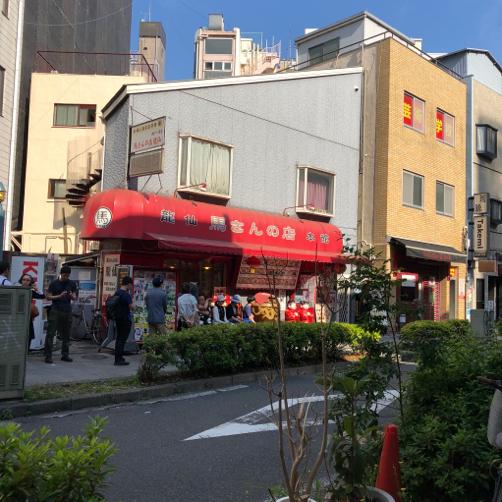 朝の横浜中華街を散歩。_f0207146_16521832.jpg