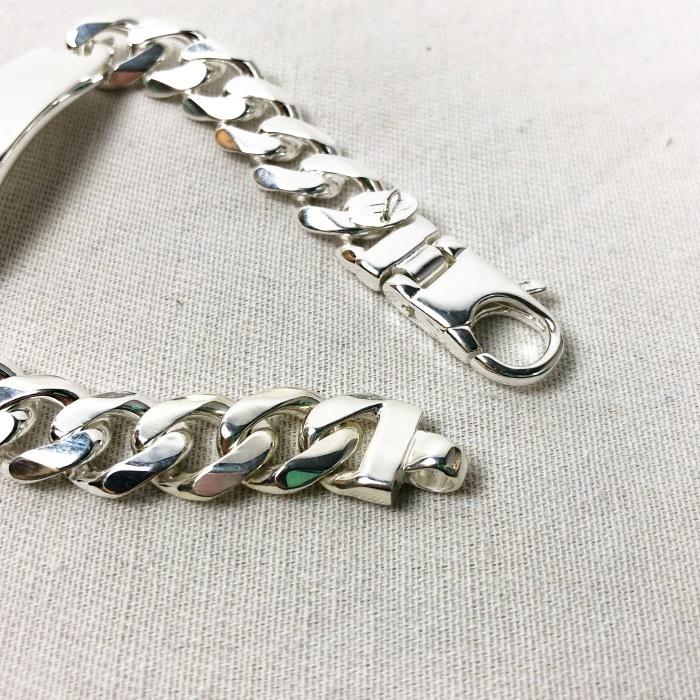 Argentidea - ID Bracelet_b0121563_16242349.jpg