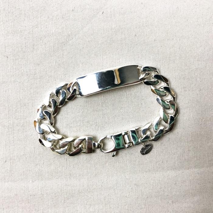 Argentidea - ID Bracelet_b0121563_16242446.jpg
