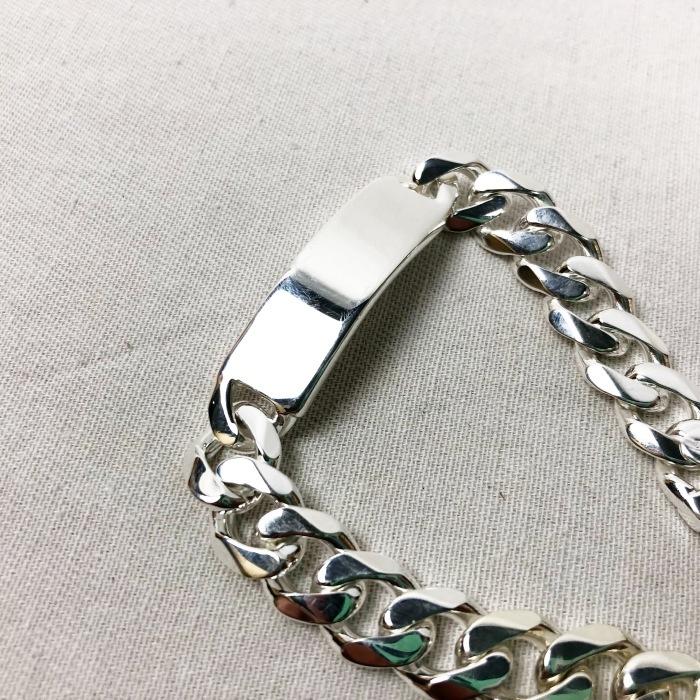 Argentidea - ID Bracelet_b0121563_16242563.jpg