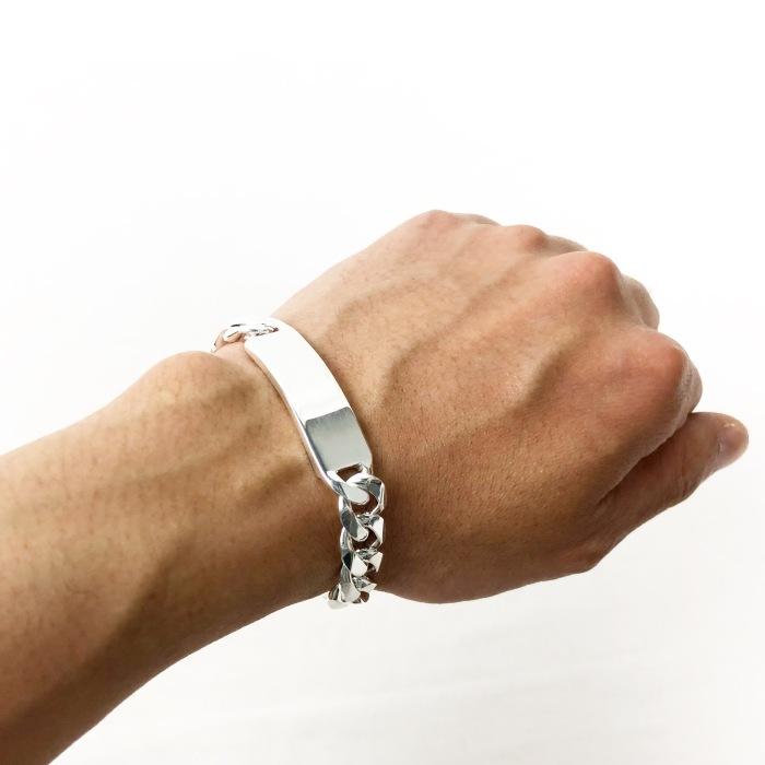 Argentidea - ID Bracelet_b0121563_16243215.jpg