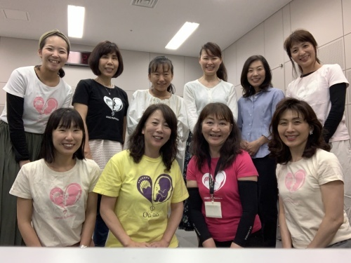 名古屋勉強会_b0226863_13501005.jpeg