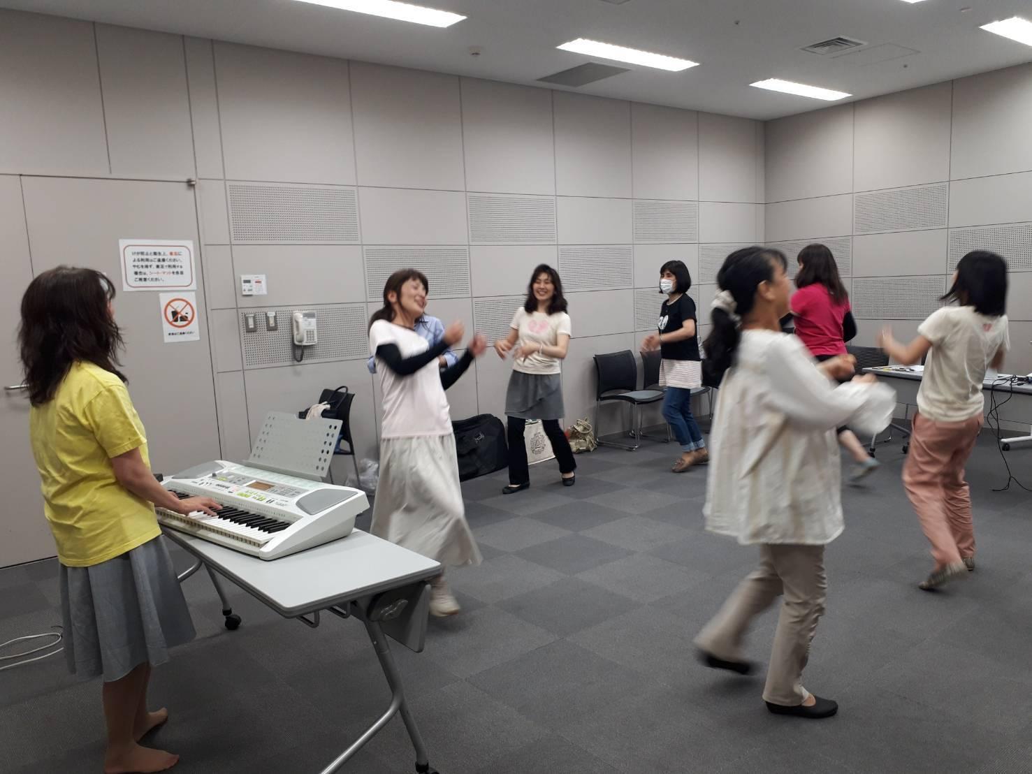 名古屋勉強会_b0226863_13503955.jpeg