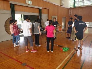 渋川マリンズ2019「マリンズ総会」報告_f0232663_12531991.jpg