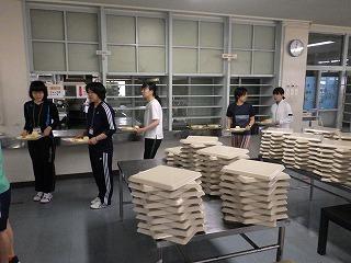 渋川マリンズ2019「マリンズ総会」報告_f0232663_12532076.jpg