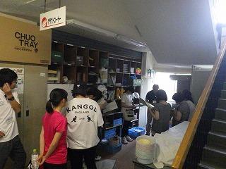 渋川マリンズ2019「マリンズ総会」報告_f0232663_12542344.jpg