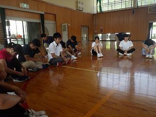 渋川マリンズ2019「マリンズ総会」報告_f0232663_12545268.jpg