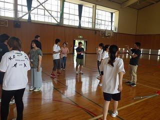 渋川マリンズ2019「マリンズ総会」報告_f0232663_12545547.jpg
