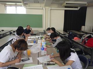 渋川マリンズ2019「マリンズ総会」報告_f0232663_12573032.jpg