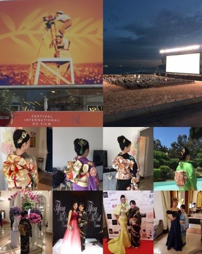 カンヌ映画祭2019閉幕_f0135666_16573712.jpeg