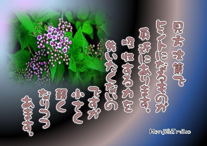 f0214467_09360756.jpg