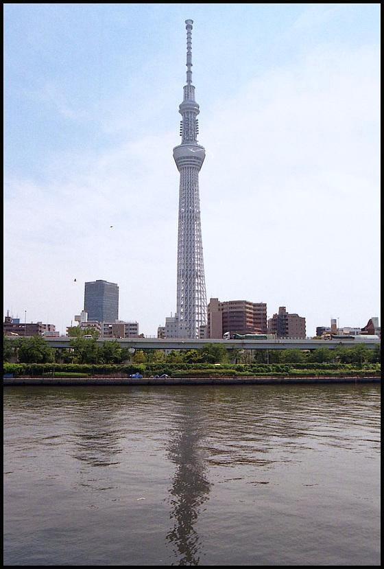 隅田川 -2_b0340572_22503985.jpg