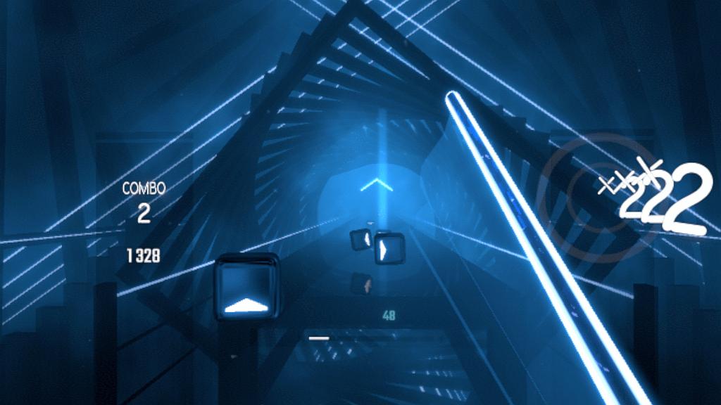 [Oculus Quest] Oculus Go + ALVR + Driver4VR [PCVR版Beat Saber動作] (5/25)_a0034780_20352408.png
