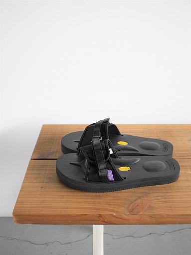 Suicoke Purple Label Slide-In Sandal w/ A-B Vibram - Neoprene_b0139281_11593793.jpg