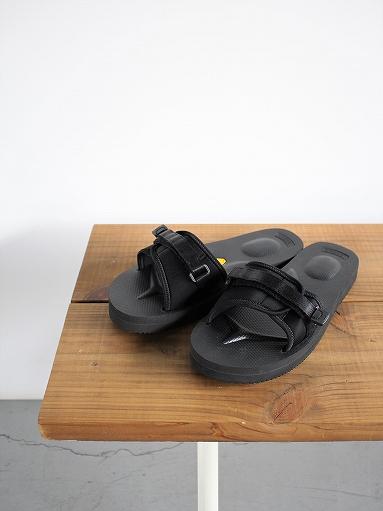 Suicoke Purple Label Slide-In Sandal w/ A-B Vibram - Neoprene_b0139281_115943100.jpg