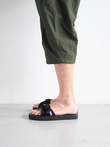 Suicoke Purple Label Slide-In Sandal w/ A-B Vibram - Neoprene_b0139281_1159535.jpg