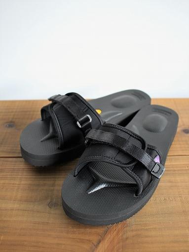 Suicoke Purple Label Slide-In Sandal w/ A-B Vibram - Neoprene_b0139281_120115.jpg