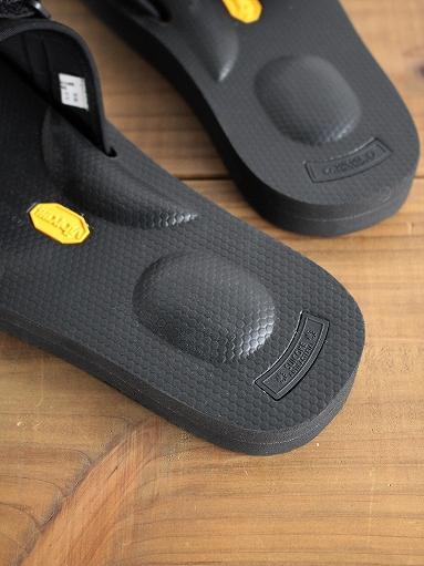 Suicoke Purple Label Slide-In Sandal w/ A-B Vibram - Neoprene_b0139281_1201455.jpg