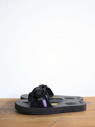 Suicoke Purple Label Slide-In Sandal w/ A-B Vibram - Neoprene_b0139281_1202188.jpg