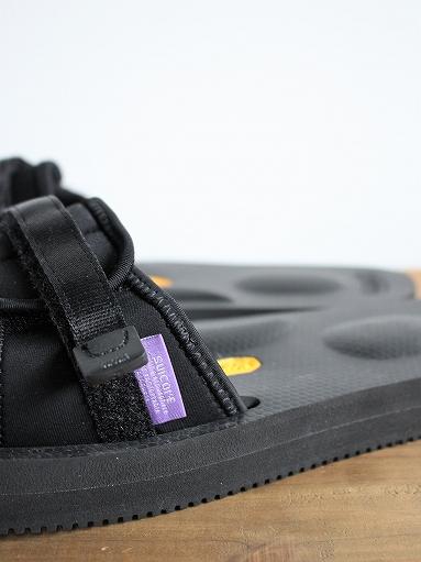 Suicoke Purple Label Slide-In Sandal w/ A-B Vibram - Neoprene_b0139281_12079.jpg