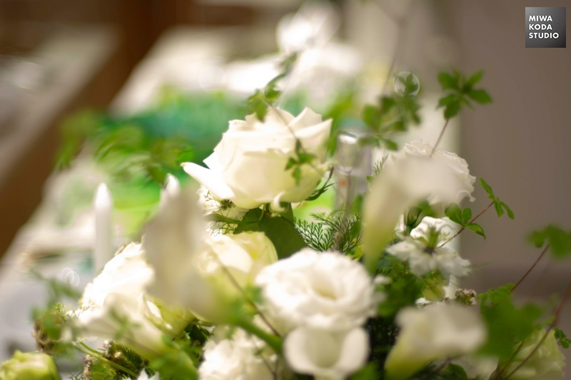 May 29, 2019 フレッシュなお花 Fresh Flowers_a0307186_09265696.jpg