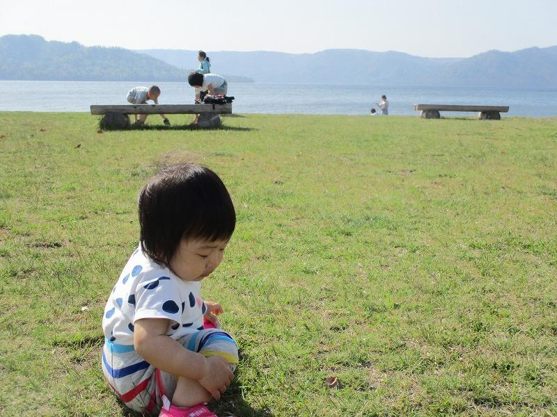 5月26日(日)・・・19日の休業日。東藻琴の芝桜②_f0202703_01361362.jpg