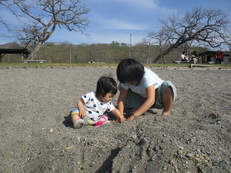 5月26日(日)・・・19日の休業日。東藻琴の芝桜②_f0202703_01364745.jpg