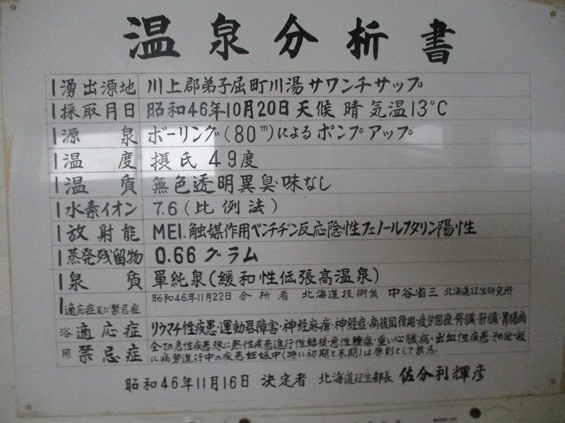 5月26日(日)・・・19日の休業日。東藻琴の芝桜②_f0202703_01484717.jpg