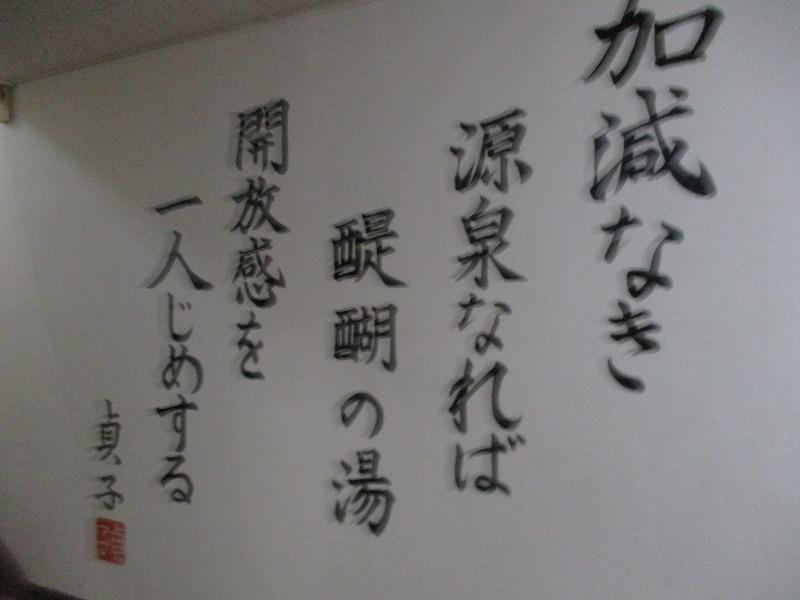 5月26日(日)・・・19日の休業日。東藻琴の芝桜②_f0202703_01490671.jpg