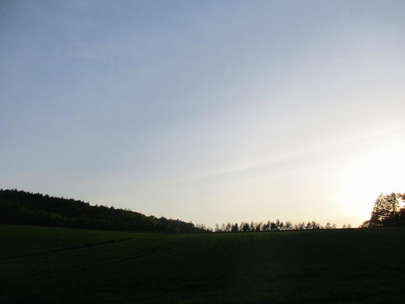 5月26日(日)・・・19日の休業日。東藻琴の芝桜②_f0202703_01544368.jpg