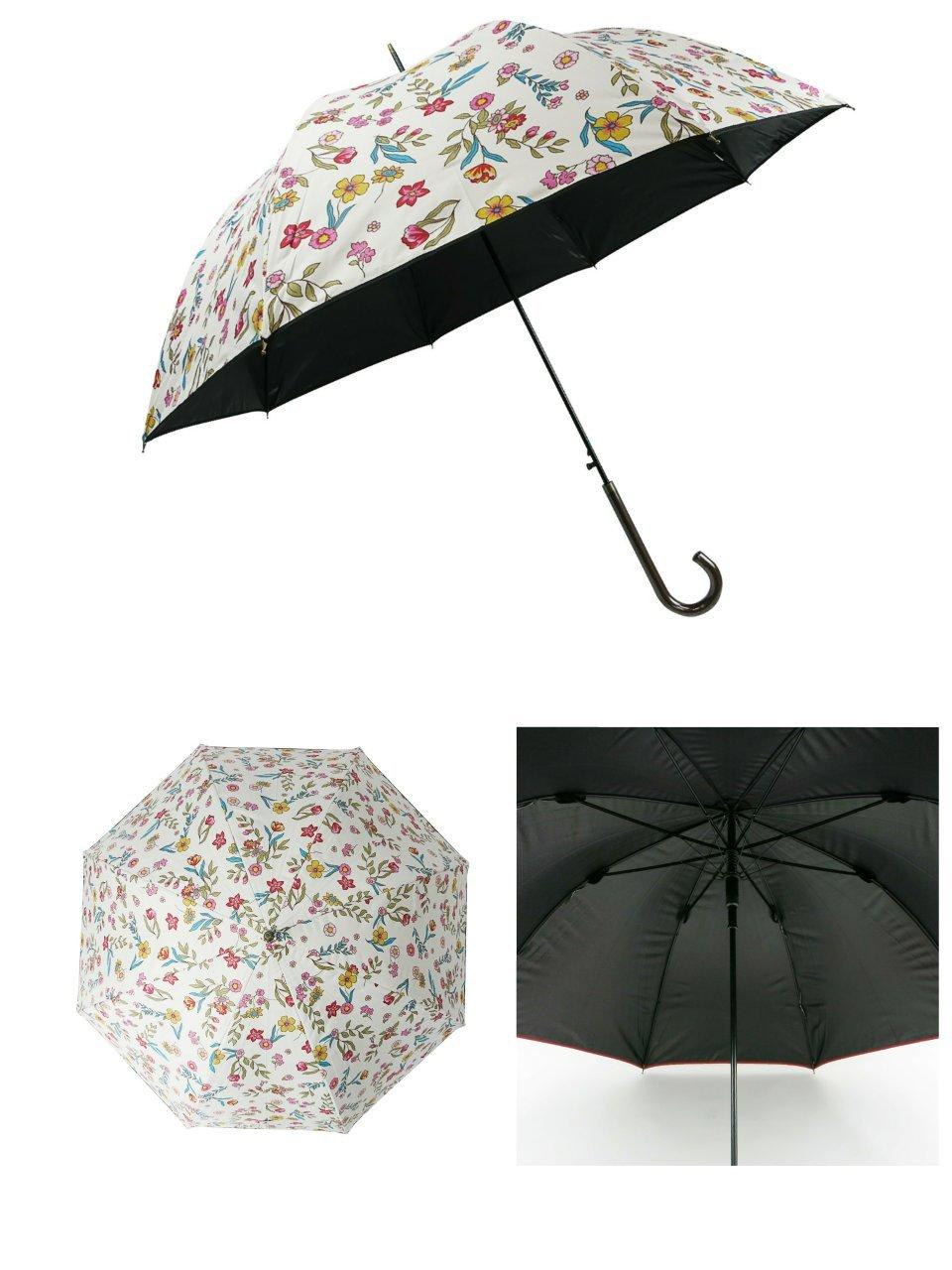 傘各種入荷です。_f0255704_19273770.jpg