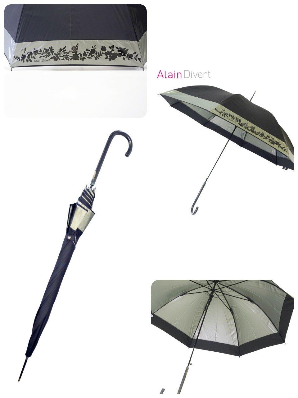 傘各種入荷です。_f0255704_19275945.jpg