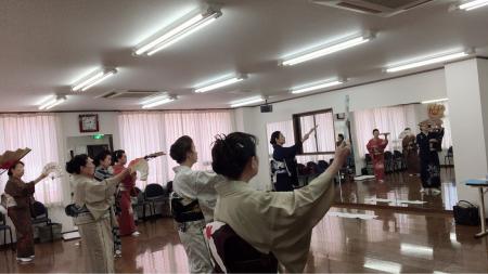 三世宗家17回忌会合が浅草講習会の後、浅草のいつものメンバーで行われました。_c0309606_19523901.jpg