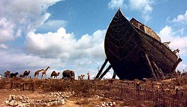 南米ペルーでM8の大地震発生!:大地震の時計回りの法則発動来るか!?ノアの箱舟を作ろう!?_a0348309_16121227.jpg