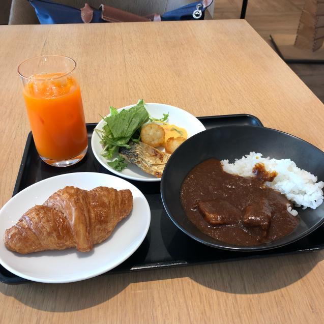 JAL国際線の修行は台北から_d0285416_16351120.jpg