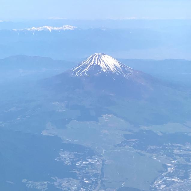 JAL国際線の修行は台北から_d0285416_16384089.jpg