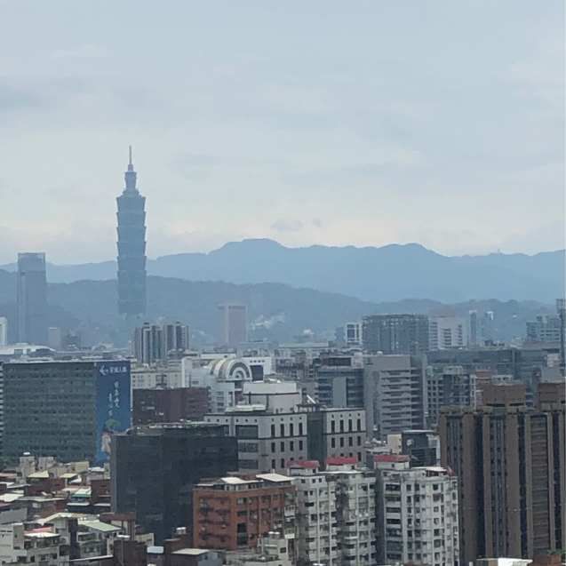 軽くてサクサク!台北でWiFiを借りるなら…_d0285416_16403398.jpg
