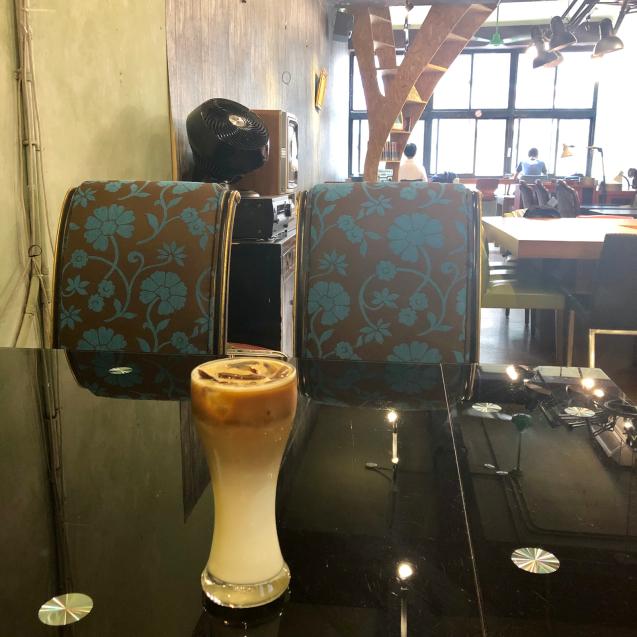 台北駅周辺で朝食めぐり_d0285416_20411609.jpg