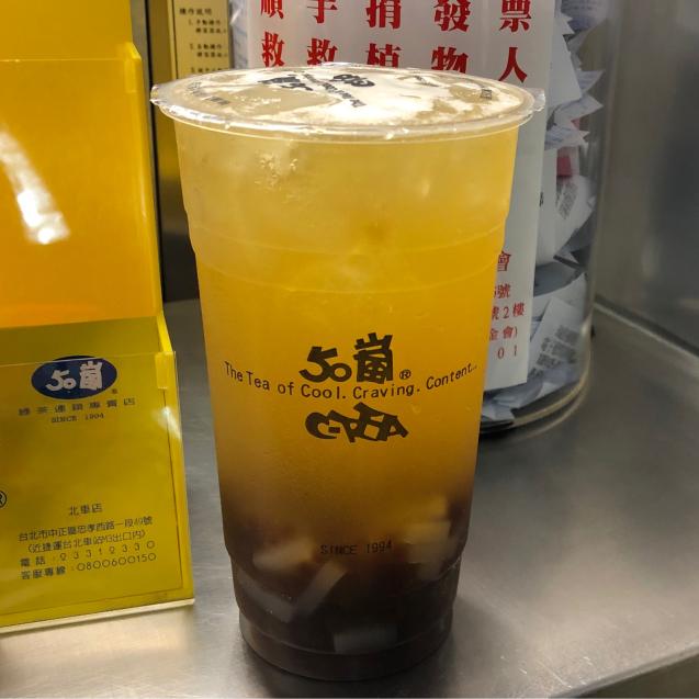 お土産は台湾のドライフルーツ_d0285416_20451492.jpg