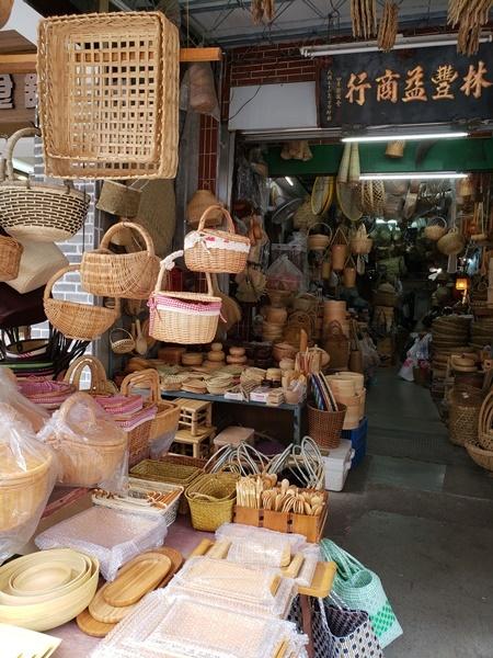 迪化街でお買い物_a0114319_11554221.jpg