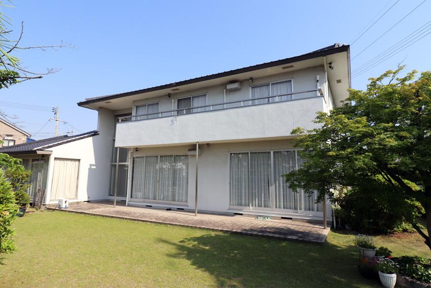外壁塗装/リフォーム/岡山_c0225122_10242789.jpg