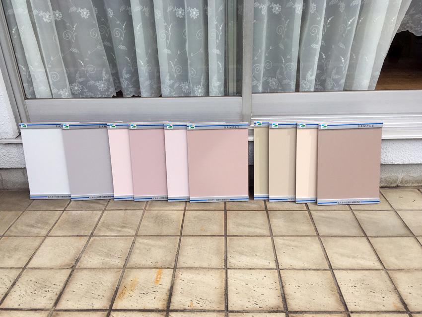 外壁塗装/リフォーム/岡山_c0225122_10243222.jpg