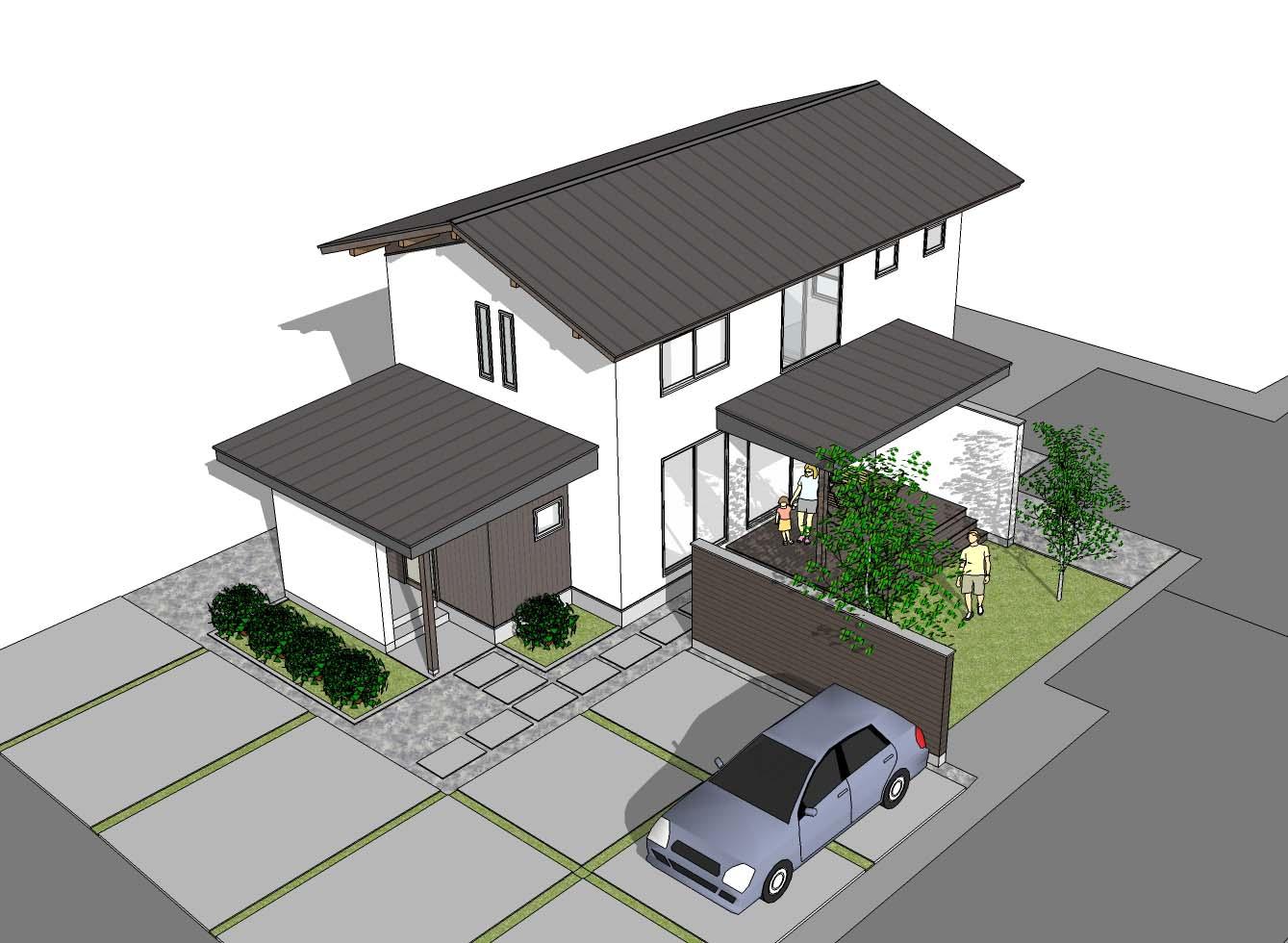 戸倉の家 o.house_a0130926_750221.jpg